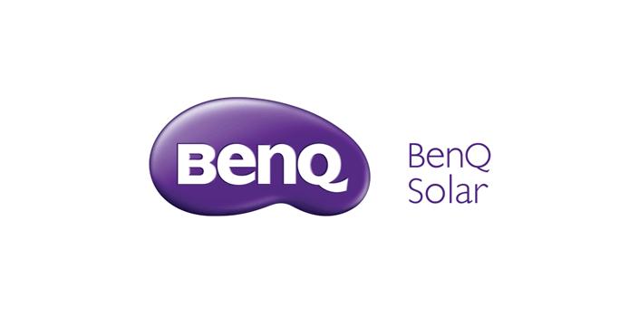 logo_benq