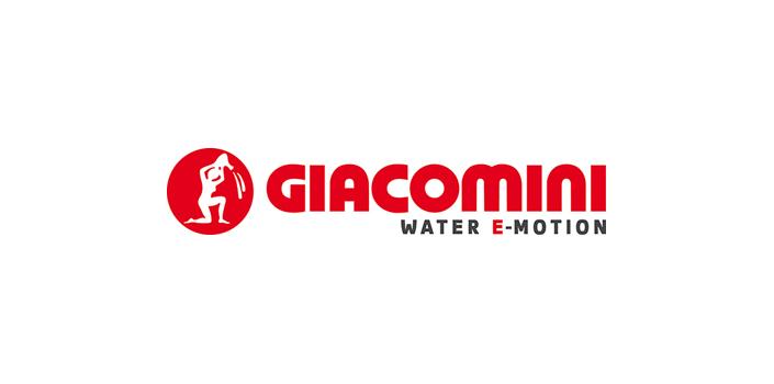 logo_giacomini