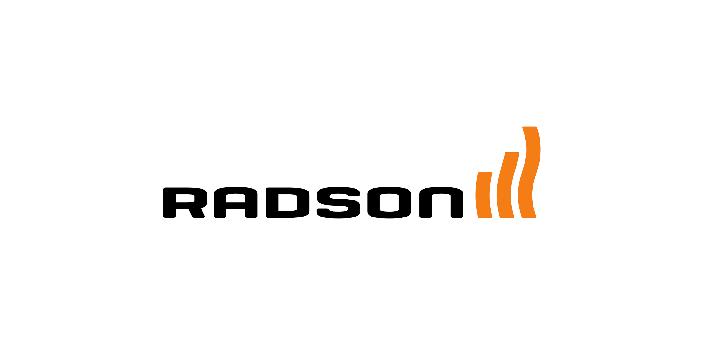 logo_radson