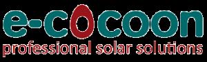 e-cOcoon